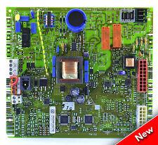 Saunier Duval Thema plus condens F30E Circuit Imprimé PCB 0020018478