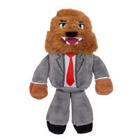 (NEW) TH TUBE HEROES JEROMEASF PLUSH STUFFED SOFT TOY FIGURE BOY TOYS BUY