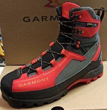 GARMONT TOWER 2.0 GTX ALPINISMO, TREKKING, HIKING, OUTDOOR, MONTAGNA