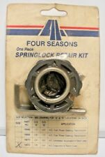 4 Seasons A/C Low Side Conversion Hose Fitting Spinglok Repair Kit NOS # 16872