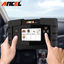 Full System OBD OBD2 Code Reader Automotive Scanner Diagnostic Tool Ancel Tool