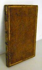 ROSMUNDA,tragedia di M.Giovanni Rucellai,1728 Comino,Padova[poesia,teatro
