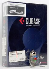 Steinberg Cubase Pro 9.5 UPGRADE AGGIORNAMENTO di Cubase 6.5 + NUOVO OVP + GARANZIA