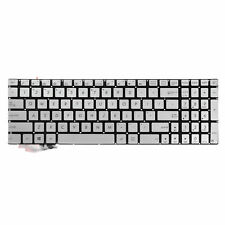 Keyboard for Asus GL552V GL552VL GL552VX Laptop / Notebook QWERTY US English