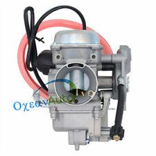 Carburetor Fit For Arctic Cat Prowler XT 650 4x4 H1 M4 Automatic Carb 0470-571