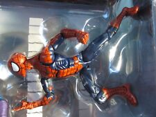 """Marvel Legends 6"""" Spider-Man The Raft SDCC Exclusive Figure New Mint Loose"""