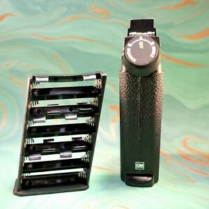 Olymous M18v Control Grip 1 Excellent Working Condition For Professional,