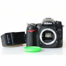 Nikon D D7000 16.2 MP SLR-Digitalkamera / DSLR Kamera / Gehäuse