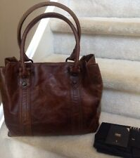 b8a813936ad Frye Tote Large Bags   Handbags for Women   eBay