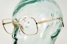 Paget morel ATOL 135 52□20 Vintage '60 ' 70 France frames occhiali gafas NOS