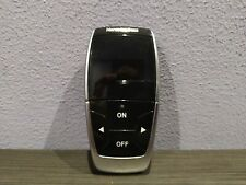 MERCEDES BENZ REMOTE CONTROL A2058205400