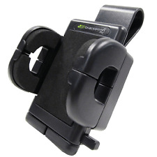 """75% OFF"" BRACKETRON GOLF GPS / SMART PHONE / GOLF GPS MOUNT / BE QUICK !!!!!!!!"