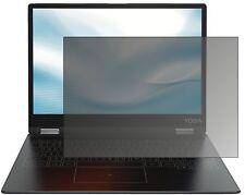 Lenovo Yoga A12 Pellicola Prottetiva Protezione Vista 4 modi dipos