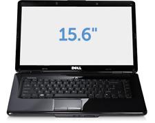 """Dell Inspiron 1545 15.6"""" Screen Pentium Dual-Core CPU T4200 @ 2.00GHz  WIN10"""