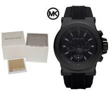 *NEW* MENS MICHAEL KORS DYLAN CHRONO WATCH - MK8152 - RRP £249
