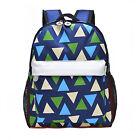 Children Baby Boy Girl School Bag Backpack Cute Toddler Shoulder Bag Hiking New