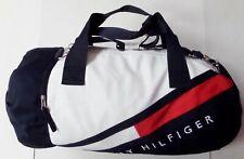 Tommy Hilfiger Travel Duffle Bag Large