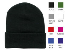 Custom embroided beanie hat ***Add your own text up to 10 letters *** Text Only