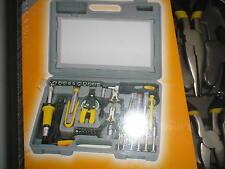 56 Piece Computer Tool Kit Isprotek STK-2856  New 19006-B1