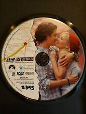 Elizabethtown (Dvd Widescreen)[disc only - no sleeve, generic case)Cameron Crowe