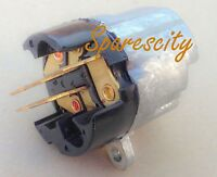IGNITION SWITCH suit NISSAN PATROL Y60 GQ D22