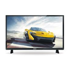 """Akai AKTV2014T Televisore Tv LED 20"""" HD Ready con funzione Hotel 12 V"""
