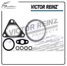 MERCEDES CLASSE C W202 W203 S203 S209 VICTOR REINZ Turbo Montaggio Kit di montaggio