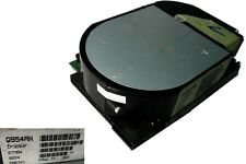 """HDD VINTAGE IDE CONNER PERIPHERALS CP3204F 200MB  3,5"""""""