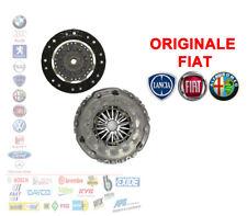KIT FRIZIONE FIAT BRAVO 2 198 1.6 MULTIJET MJT 120CV ORIGINALE FIAT 71724600