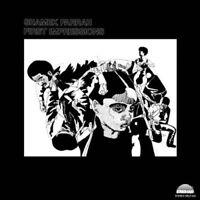 Shamek Farrah - First Impressions LP Audiophile Strata East Reissue