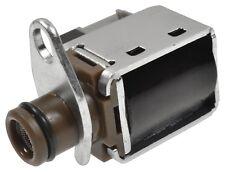 Auto Trans Control Solenoid ACDelco Pro 214-1878