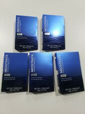"""NeoStrata Skin Active Intensive Eye Therapy 0.17oz/5g """"TRAVEL PACK OF 5"""""""