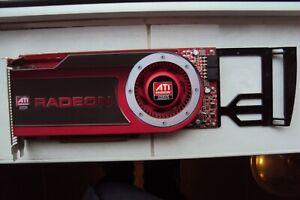 Dell Radeon HD 4870 Graphics Card 1GB GDDR5