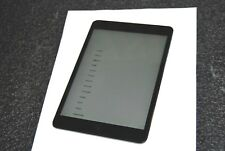 READ! Apple iPad mini 2 32GB, Wi-Fi + Cellular (T-Mobile)  MF552LL/A