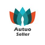 autuo-seller