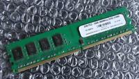 2GB Generic (Micron Chips) PC2-6400U 800MHz DDR2 2RX8 Non-ECC Computer Memory