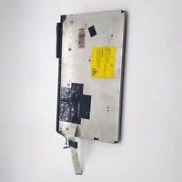 LM4192-001 Laser Scanner for Brother MFC-7420 HL-2040 HL-2070N Workgroup printer
