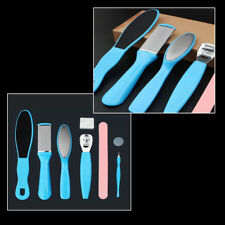 Professional nail care Cutter kit set  Cuticle Clippers Pedicure Manicure Tools