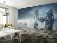 Link Legend Of Zelda Wallpaper Woven Self-Adhesive Wall Art Mural Decal M224