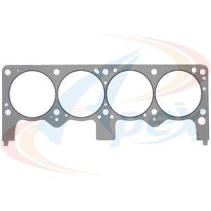 Engine Cylinder Head Gasket Apex Automobile Parts AHG258