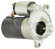 Starter Motor OE 3205 Reman J & P