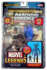 Marvel Legends GALACTUS SERIES Bullseye variant