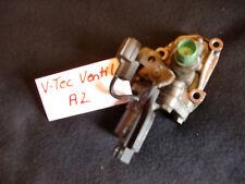 VTEC Ventil Solenoid CRX EG2 Civic EG6 EG9 B16A2 Bj.1992-1996