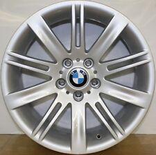 """1 Jante Alliage 8 x 18 """" BMW S 6 E63 E64 Original Nouveau 36116760625 6760625"""