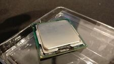 Intel Core i7-2700K 2700K - 3.5GHz Quad-Core LGA1155 CPU Sandy Bridge