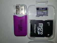Micro sd card 512 gb