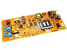 Grundig TV - Netzteil VTY194-04 ZGP140 Power Supply