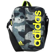 adidas Cross Shoulder Gym Bags