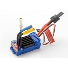 Traxxas RC-Modellbau Elektro-Geeignet im Maßstab 1:16