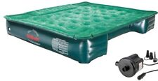 Truck Bed Mattress Air AirBedz PPI Pv203c Lite Green Camping Pump Inflatable